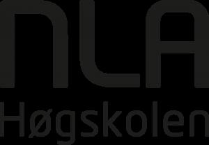 NLA-HG~1